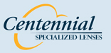 Centennial Specialized lenses